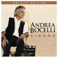 Andrea Bocelli ft Veronica Berti - Cheek to Cheek cover