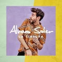 Alvaro Soler - La cintura cover