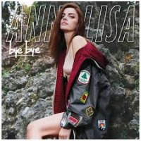 Annalisa ft. Mr Rain - Un domani cover