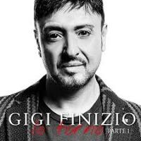 Gigi Finizio - Buongiorno amore cover