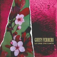 Giusy Ferreri - Le cose che canto cover