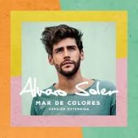 Alvaro Soler - La libertad cover