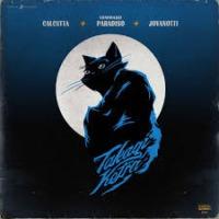 Calcutta, Tommaso Paradiso & Jovanotti - La luna e la gatta cover