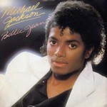 Michael Jackson - Billie Jean cover