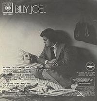 Moving out billy joel downloadable wav file