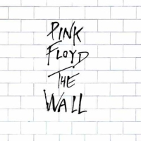 Pink Floyd - Another Brick in The Wall cover