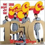 1910 Fruitgum Company - Simon Says cover