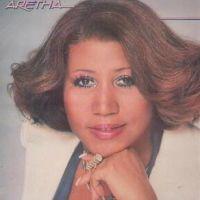 Aretha Franklin - Come To Me cover