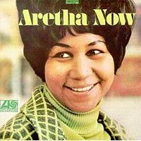 Aretha Franklin - I Say a Little Prayer cover