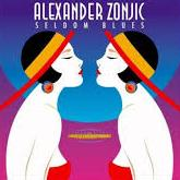Alexander Zonjic - People Make the World Go Round cover