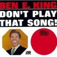 Ben E King & The Drifters - This Magic Moment cover