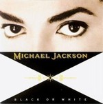 Michael Jackson - Black or White cover