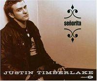 Justin Timberlake - Senorita cover