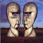 Pink Floyd - Keep Talking cover
