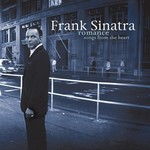 Frank Sinatra - Where Or When cover