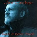 Joe Cocker - Have A Little Faith In Me cover