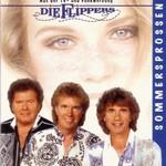 Die Flippers - Der letzte Bolero cover