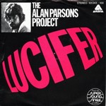 Alan Parsons Project - Lucifer cover