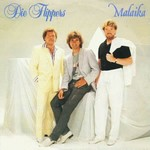 Die Flippers - Malaika cover