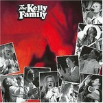 The Kelly Family - Hey Diddle Diddle cover