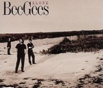 Bee Gees - Alone cover