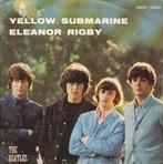 Beatles - Eleanor Rigby cover