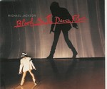 Michael Jackson - Blood On The Dance Floor cover