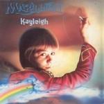 Marillion - Kayleigh cover