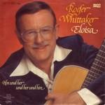 Roger Whittaker - Eloisa cover