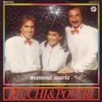 Ricchi e Poveri - Mamma Maria cover