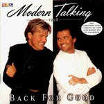 Modern Talking - I Will Follow You cover