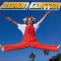 Aaron Carter - Surfin U.S.A. cover