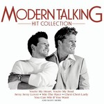 Modern Talking - Don't Play With My Heart cover