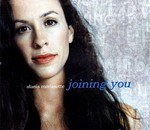 Alanis Morissette - Joining You cover