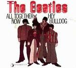Beatles - All Together Now cover
