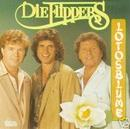 Die Flippers - Lotosblume cover