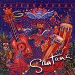Santana - Da Le Taleo cover