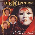 Die Flippers - Chiquita Linda cover