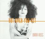 Tom Jones - Burning Down The House medley cover