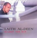 Al-Deen Laith - Bilder von Dir cover