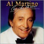 Al Martino - Come Share The Wine cover