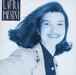 Laura Pausini - Non c'è cover