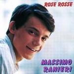Massimo Ranieri - Rose rosse per te cover