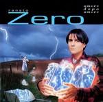 Renato Zero - Dimmi chi dorme accanto a me cover