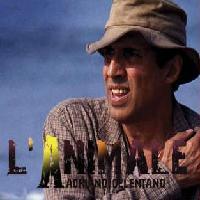 Adriano Celentano - Apri il cuore cover
