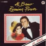 Al Bano & Romina Power - Ci sarà cover