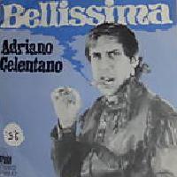 Adriano Celentano - Bellissima cover
