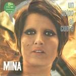 Mina - Allegria cover