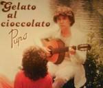 Pupo - Gelato al cioccolato cover
