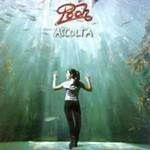 Pooh - Ascolta cover